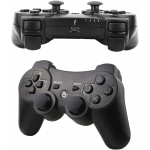 PS3 CONTROLLER WIRELESS COMPATIBILE SONY PLAYSTATION 3 GAMEPAD WI-FI SENZA FILO DUALSHOCK3